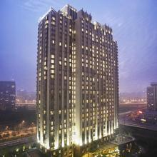 Oakwood Residence Beijing in Beijing