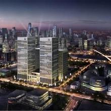 Oakwood Residence Damei Beijing in Beijing