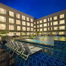 Oakwood Residence Prestige Whitefield Bangalore in Bengaluru