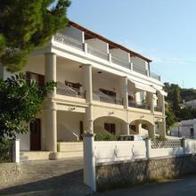Oasis Hotel in Kalymnos