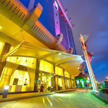 Obaer Hotel in Riyadh