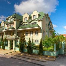 Oberteich Lux Hotel in Kaliningrad