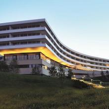 Oberwaid - Kurhaus & Medical Center in Arnegg