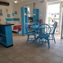 Ocean Azul Studio Apartment in Punta Cana
