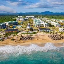 Ocean El Faro Resort - All Inclusive in Punta Cana