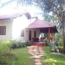 Ocean Green Homestay in Dharmadam