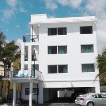 Ocean Holiday Motel in Fort Lauderdale