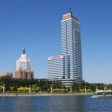 Ocean Hotel Tianjin in Tianjin