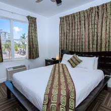 Ocean Reef Suites in Miami Beach