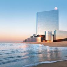Ocean Resort Casino - In The Unbound Collection By Hyatt in Atlantic City