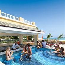 Ocean Two Resort & Residences in Bridgetown