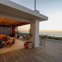 Ocean Vista Boutique Guest House in Durban