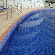 Oceanfront Casco Viejo 22 in Panama City