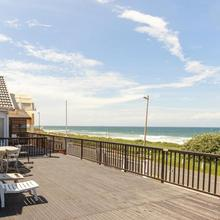 Oceans23 Guesthouse in Durban
