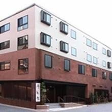 Ochanomizu Hotel Shoryukan in Tokyo