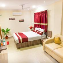 Octave Hotel And Spa - Jp Nagar in Bengaluru