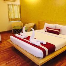 Octave Hotel & Spa - Marathahalli in Bengaluru