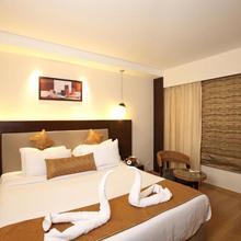 Octave Hotel & Spa - Sarjapur Road in Bengaluru