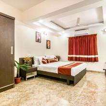 Octave Studio Hotel in Bengaluru