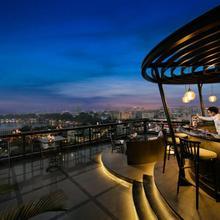 O'gallery Classy Hotel & Spa in Hanoi
