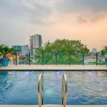 O'gallery Majestic Hotel & Spa in Hanoi