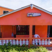 Ohana Lodging in San Andres
