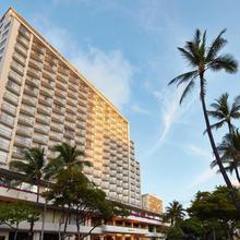 Ohana Waikiki East By Outrigger in Honolulu