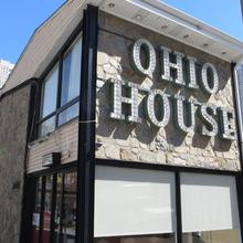 Ohio House Motel in Chicago