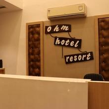 Ohm Hotel & Resort in Sirsa