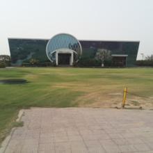 Ohm Resorts in Sirsa