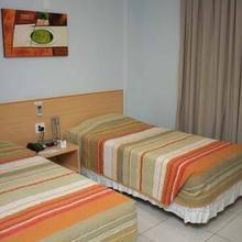 Oitis Hotel in Goiania