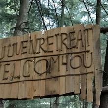 Ojuven Resort in Shimla