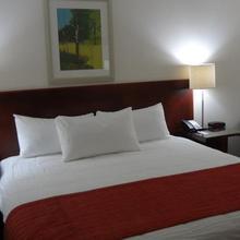 Okanogan Inn & Suites in Nykoping