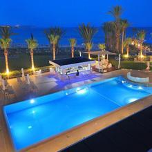Okeanos Beach Hotel in Ayia Napa