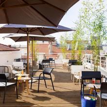 Okko Hotels Cannes Centre in Sophia Antipolis