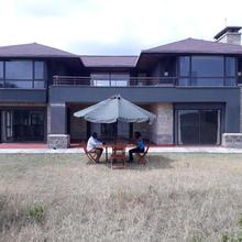 Ol Pejeta Holiday Villas in Nanyuki