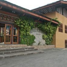 Olathang Hotel in Paro