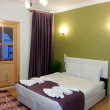 Old City Family Hotel in Istanbul