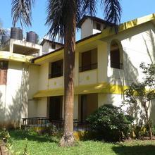 Old Goa Residency in Navelim