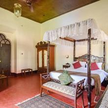 Old Heritage Inn in Ponda
