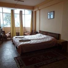 Old - Main Bellevue Heritage Hotel in Naya Bazar