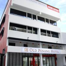 Old Penang Hotel - Penang Times Square in George Town