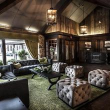 Old Stone Inn Boutique Hotel in Niagara Falls