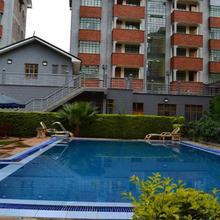 Ole Dume Suites in Nairobi