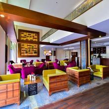 Olian Hotel in Riyadh