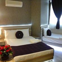 Olimpiyat Hotel Izmir in Izmir