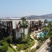 Olira Boutique Hotel in Bodrum