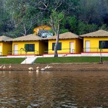 Olive Aqua Resort in Nagpur