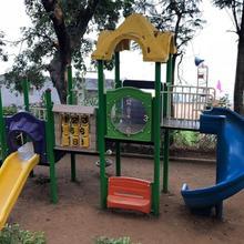 Olive Aqua Resort, Ramtek in Nagpur