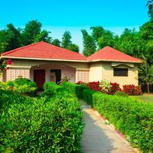 Olive Resort & Villas in Khawasa